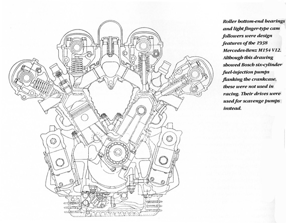 W1 2 Engine Diagram - Diagram Design Sources device-prove -  device-prove.paoloemartina.itdiagram database - paoloemartina.it